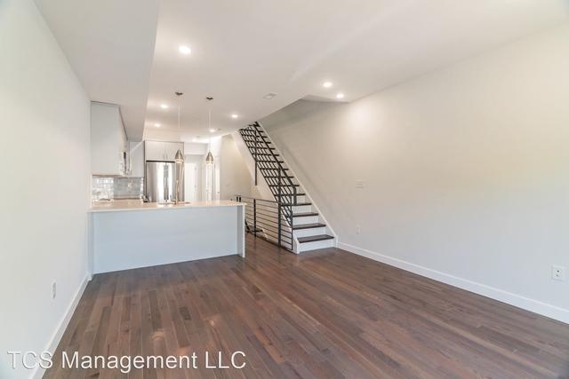 3 Bedrooms, North Philadelphia East Rental in Philadelphia, PA for $2,000 - Photo 1