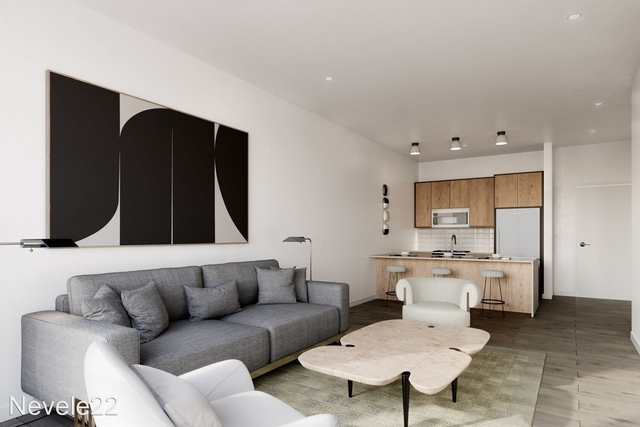 2 Bedrooms, Goose Island Rental in Chicago, IL for $3,020 - Photo 1
