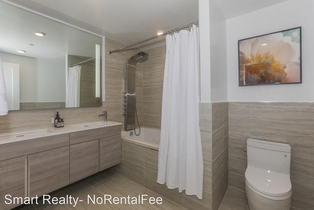 2 Bedrooms, Bergen Rental in NYC for $2,795 - Photo 1