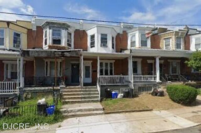 3 Bedrooms, Elmwood Rental in Philadelphia, PA for $1,175 - Photo 1