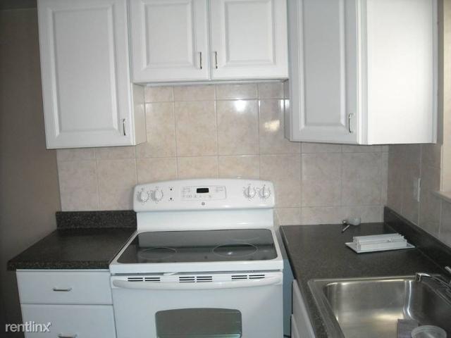 1 Bedroom, New Springville Rental in NYC for $1,400 - Photo 1