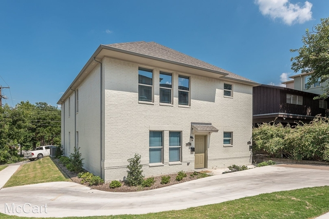 5 Bedrooms, Frisco Heights Rental in Dallas for $4,550 - Photo 1