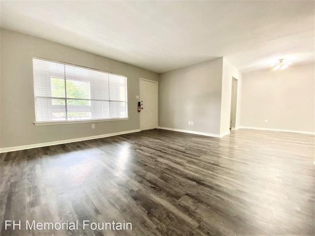 1 Bedroom, Memorial Fountain Apts Rental in Houston for $1,075 - Photo 1