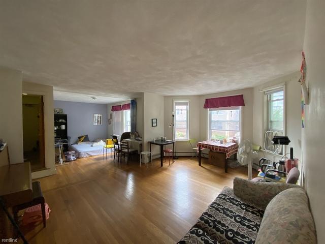 2 Bedrooms, Washington Square Rental in Boston, MA for $2,500 - Photo 1