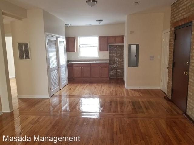 2 Bedrooms, North Austin Rental in Chicago, IL for $1,150 - Photo 1