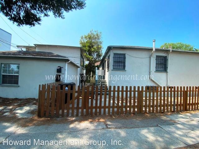 1 Bedroom, Venice Beach Rental in Los Angeles, CA for $1,795 - Photo 1