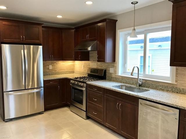 4 Bedrooms, Oak Square Rental in Boston, MA for $4,200 - Photo 1