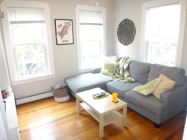 2 Bedrooms, Riverside Rental in Boston, MA for $2,775 - Photo 1