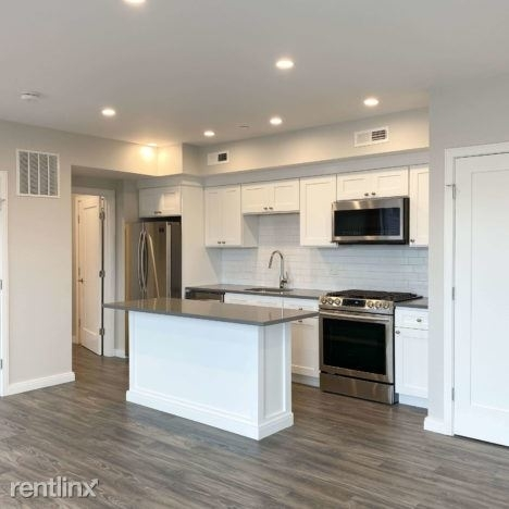 2 Bedrooms, Watertown West End Rental in Boston, MA for $3,150 - Photo 1