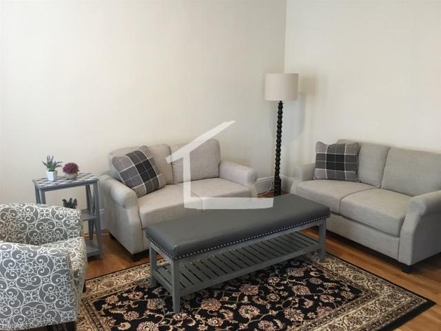4 Bedrooms, Oak Square Rental in Boston, MA for $3,900 - Photo 1