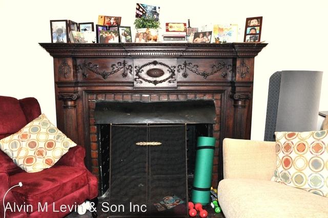 1 Bedroom, Rittenhouse Square Rental in Philadelphia, PA for $1,495 - Photo 1