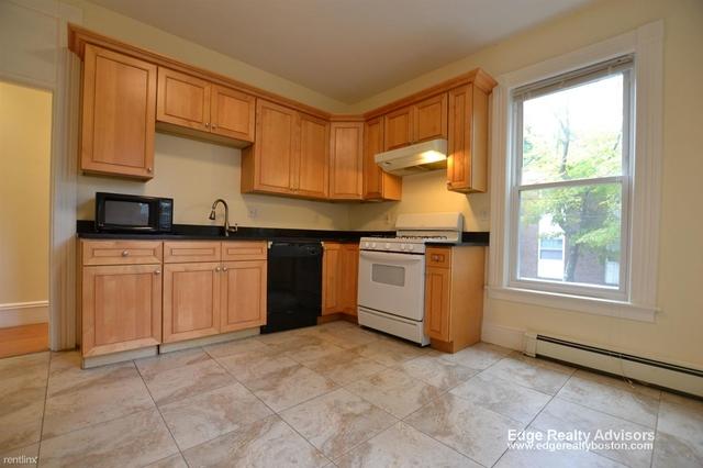 6 Bedrooms, Oak Square Rental in Boston, MA for $5,000 - Photo 1