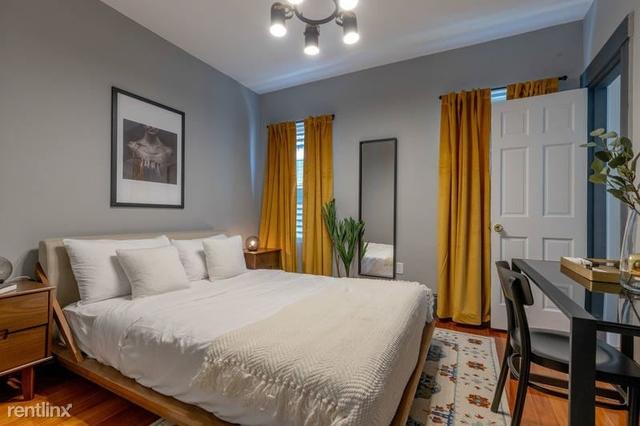 Room, Uphams Corner - Jones Hill Rental in Boston, MA for $1,100 - Photo 1