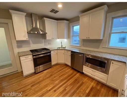 3 Bedrooms, East Watertown Rental in Boston, MA for $3,700 - Photo 1