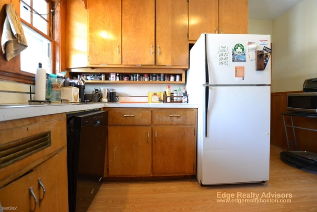 6 Bedrooms, Oak Square Rental in Boston, MA for $5,520 - Photo 1
