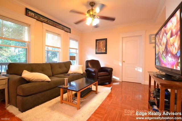 3 Bedrooms, Oak Square Rental in Boston, MA for $3,025 - Photo 1