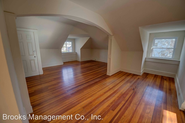 2 Bedrooms, Mt. Washington Rental in Baltimore, MD for $1,275 - Photo 1
