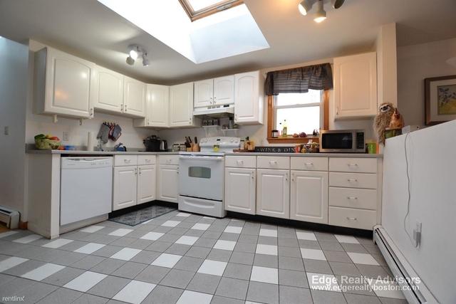 3 Bedrooms, Oak Square Rental in Boston, MA for $2,795 - Photo 1