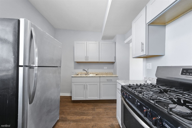 2 Bedrooms, Lawndale Rental in Chicago, IL for $1,095 - Photo 1