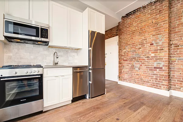 4 Bedrooms, Lower East Side Rental in NYC for $6,460 - Photo 1