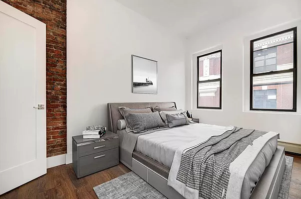 4 Bedrooms, Lower East Side Rental in NYC for $6,967 - Photo 1