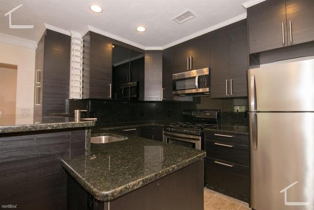 4 Bedrooms, Washington Square Rental in Boston, MA for $6,500 - Photo 1