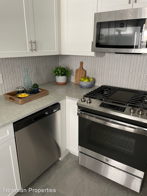 2 Bedrooms, South Salem Rental in Boston, MA for $2,100 - Photo 1