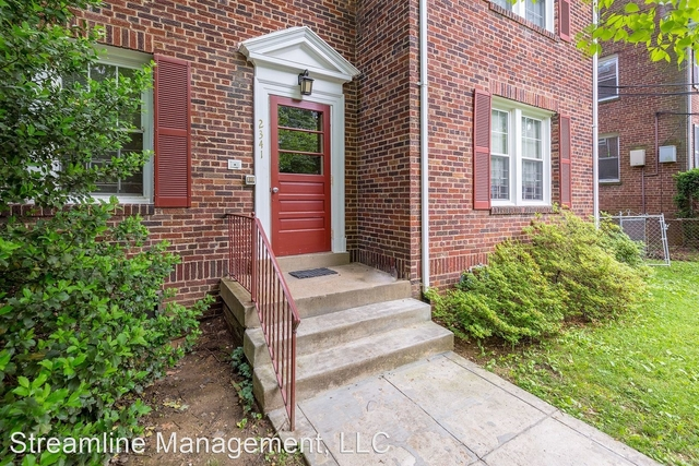 2 Bedrooms, Glover Park Rental in Washington, DC for $1,965 - Photo 1