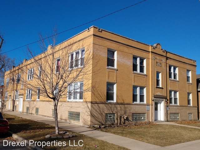 1 Bedroom, Belmont Gardens Rental in Chicago, IL for $985 - Photo 1