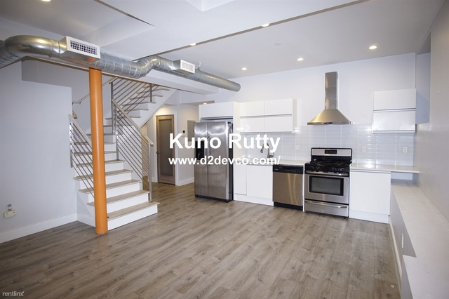 4 Bedrooms, Sav-Mor Rental in Boston, MA for $3,600 - Photo 1