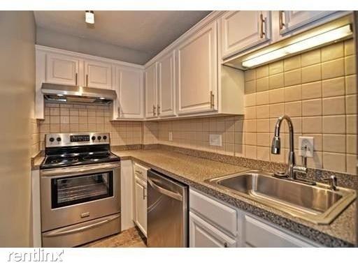1 Bedroom, Newton Corner Rental in Boston, MA for $1,900 - Photo 1