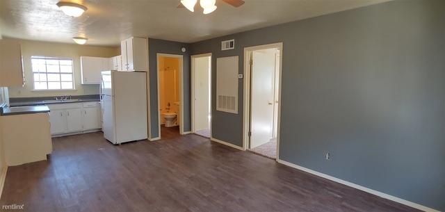 2 Bedrooms, La Brisa Rental in Bryan-College Station Metro Area, TX for $545 - Photo 1
