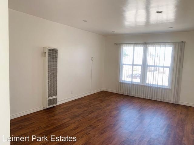 1 Bedroom, Leimert Park Rental in Los Angeles, CA for $1,650 - Photo 1