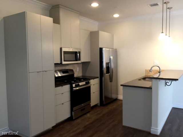 1 Bedroom, Richards Rental in Bryan-College Station Metro Area, TX for $995 - Photo 1