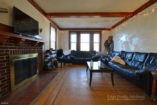 8 Bedrooms, Oak Square Rental in Boston, MA for $8,000 - Photo 1