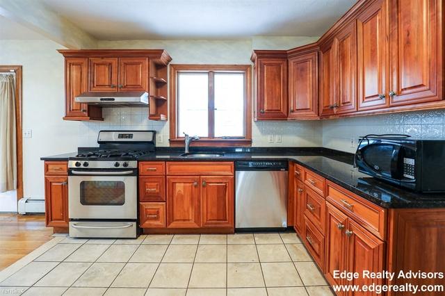 5 Bedrooms, Oak Square Rental in Boston, MA for $4,700 - Photo 1