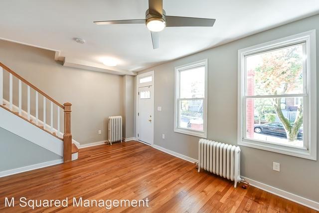 4 Bedrooms, Historic Anacostia Rental in Washington, DC for $2,695 - Photo 1