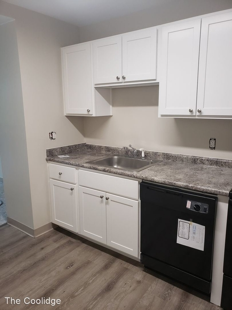 1 Bedroom, Downtown Melrose Rental in Boston, MA for $1,850 - Photo 1