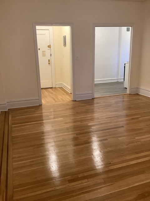 2 Bedrooms, Forest Hills Rental in NYC for $2,600 - Photo 1