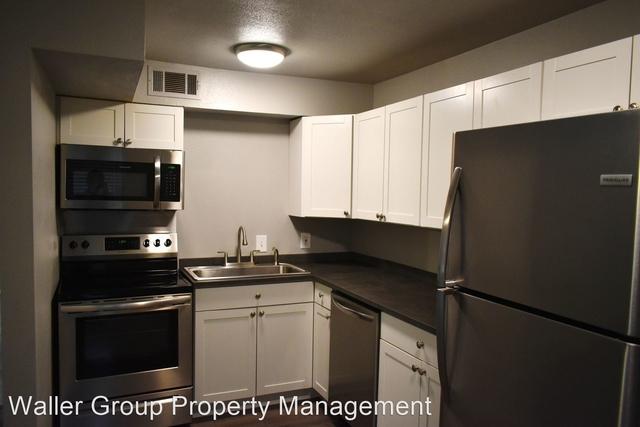 1 Bedroom, Peak's Addition Rental in Dallas for $1,025 - Photo 1