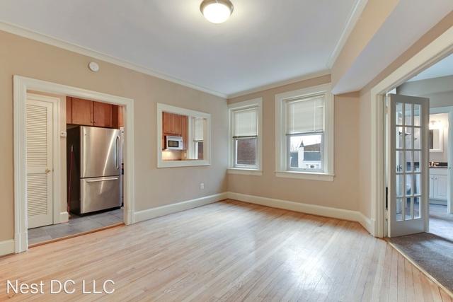 1 Bedroom, Columbia Heights Rental in Washington, DC for $1,850 - Photo 1