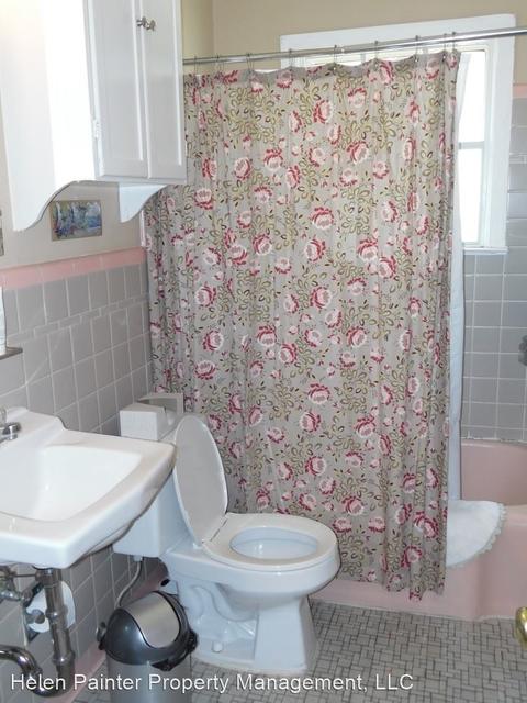 2 Bedrooms, Mistletoe Heights Rental in Dallas for $1,600 - Photo 1