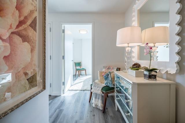 1 Bedroom, Westport Rental in Bridgeport-Stamford, CT for $2,766 - Photo 1