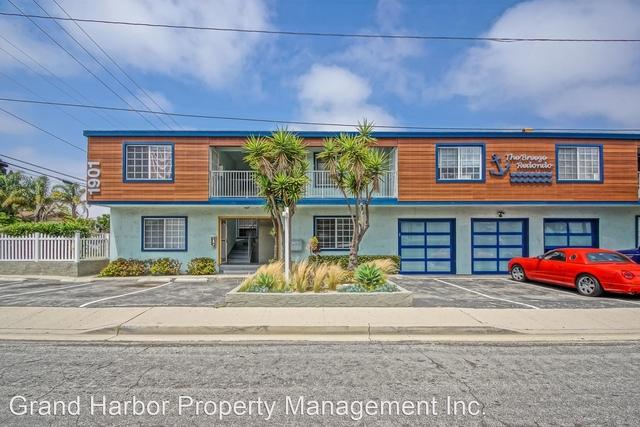 1 Bedroom, North Redondo Beach Rental in Los Angeles, CA for $1,995 - Photo 1