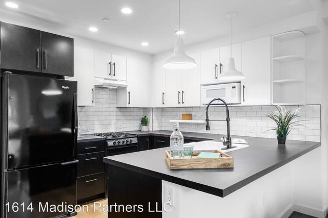 1 Bedroom, Ridgewood Rental in NYC for $2,450 - Photo 1