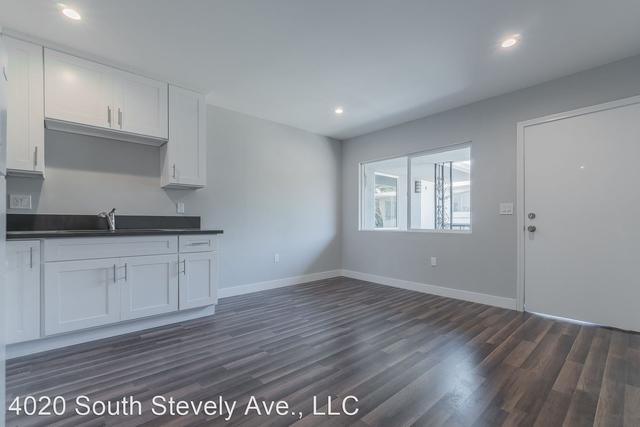 3 Bedrooms, Crenshaw Rental in Los Angeles, CA for $2,800 - Photo 1