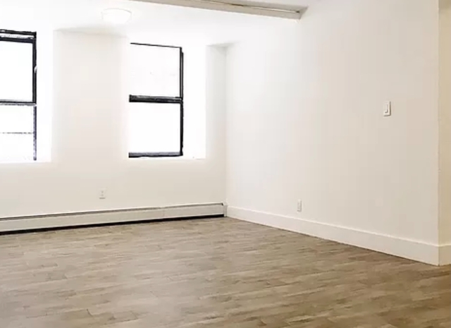 3 Bedrooms, Morningside Heights Rental in NYC for $4,000 - Photo 1