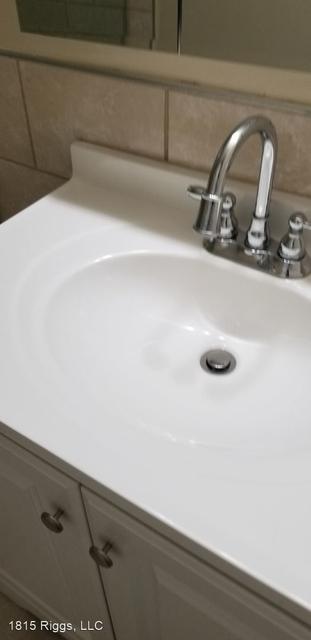 1 Bedroom, Dupont Circle Rental in Washington, DC for $1,500 - Photo 1