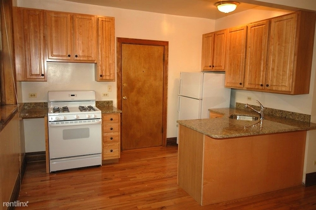 2 Bedrooms, Albany Park Rental in Chicago, IL for $1,150 - Photo 1