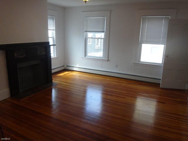 2 Bedrooms, Riverside Rental in Boston, MA for $2,795 - Photo 1